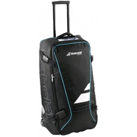 Bolsos Babolat Babolat Travel Bag Bolsos Travel Xplore BrzOBwq7x