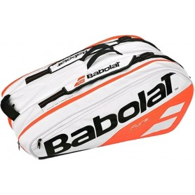 BOLSOS BABOLAT RH X 12 PURE STRIKE