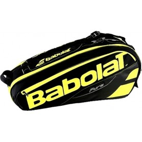 BOLSOS BABOLAT RH X 6 PURE