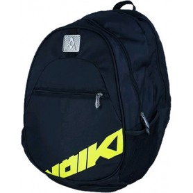 BOLSOS MOCHILA VÖLKL TEAM BACKPACK