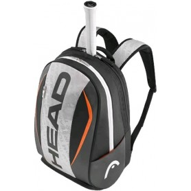 BOLSOS MOCHILA HEAD TOUR TEAM BACKPACK
