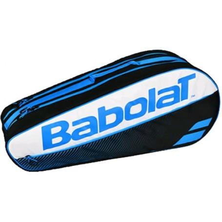 BOLSOS BABOLAT RACKET HOLDER X 6 CL