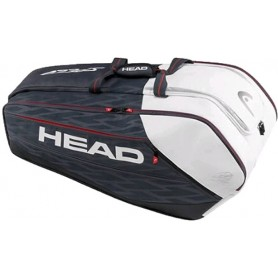 BOLSOS HEAD DJOKOVIC 12R MONSTER