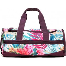 BOLSOS DESIGUAL BAG_TUBE TROPIC