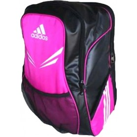 BOLSOS ADIDAS BACKPACK SUPERNOVA W