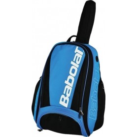 BOLSOS BABOLAT BACKPACK PURE DRIVE