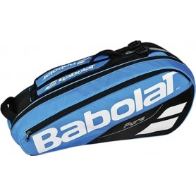BOLSOS BABOLAT RH X6 PURE DRIVE