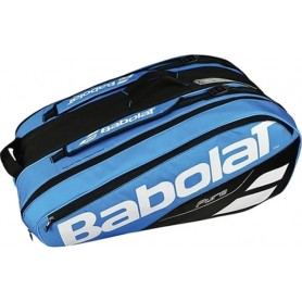 BOLSOS BABOLAT RH X12 PURE DRIVE
