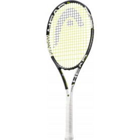 RAQUETA HEAD GRAPHENE XT SPEED S