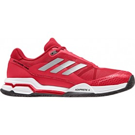 ADIDAS BARRICADE CLUB CLAY