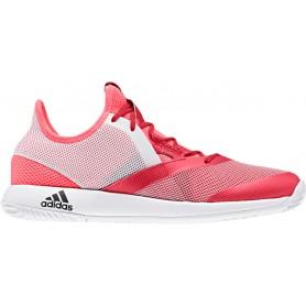 Adidas Adizero Defiant