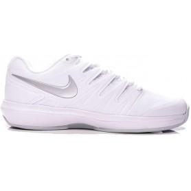 Nike Air Zoom Prestige Woman White