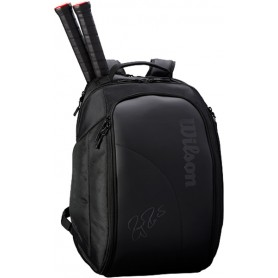 WILSON FEDERER DNA BACKPACK