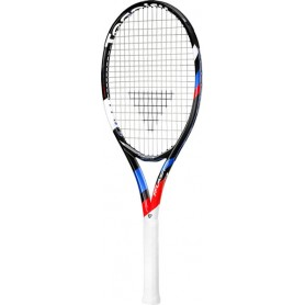 TECNIFIBRE TFLASH 255 POWER