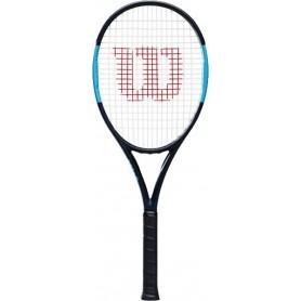 Wilson Ultra 100 Cv Mini Bo