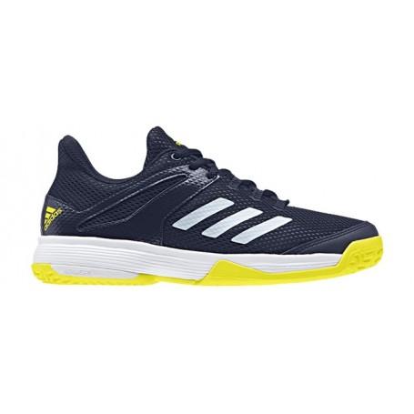 Adidas Adizero Club K Legend M1 TENNIS