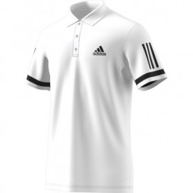 ADIDAS POLO CLUB 3STR HOMBR