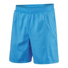TEXTIL BABOLAT CORE SHORT 8 MEN