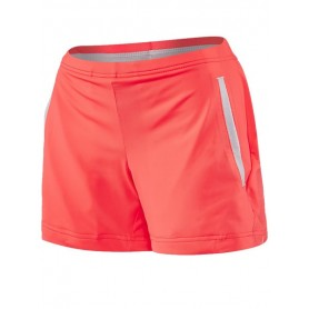 BABOLAT CORE SHORT WOMEN