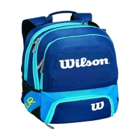 WILSON TOUR V BACKPACK MEDI