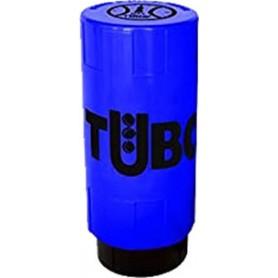 Tuboplus Azul