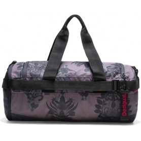 DESIGUAL BAG TUBE GINKO DANCE
