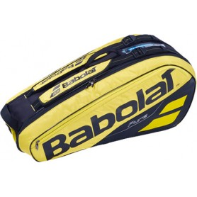 Babolat Rh X 6 Pure Aero