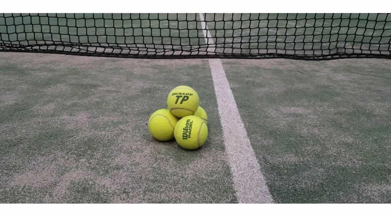 2f36df5c4 M1 Tennis · Tienda Tenis Online   Garantía Deportes Match