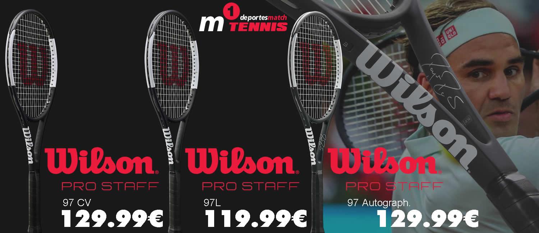 7b3bff9cd M1 Tennis · Tienda Tenis Online
